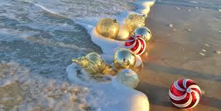 Christmas and New Year in Algarve   My Guide Algarve
