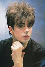 Image result for ian mcculloch echo and the bunnymen