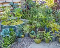 Image result for no tables, but garden and hoses