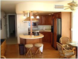Kitchen Small Spaces Kitchen Designs For Small Spaces 17 Best Images About Small