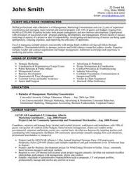 Pinterest     The world     s catalog of ideas Pinterest Client Relations Coordinator resume template  Want it  Download it