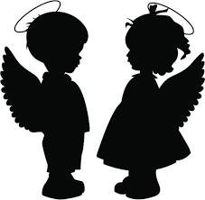 <b>Eastshape</b> Human Dies Cuts Angel Backgroud Metal Cutting Dies ...