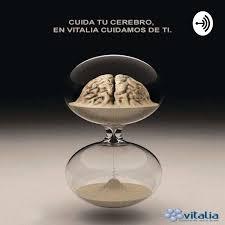 """""""Nuestro Cerebro"""""""
