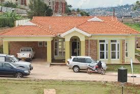 Kenya  House ideas and Interior design on Pinterest