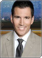 "WGN-Ch. 9 sportscaster Pat Tomasulo beat out a field that included his ""WGN Morning News"" colleague, anchor Larry Potash, to land a date as Kelly Ripa's ... - 6a00d8341c60fd53ef01157245f47c970b-pi"
