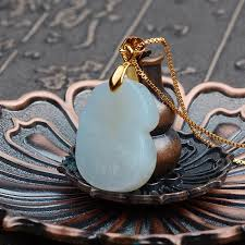 <b>Manufacturers Direct Selling</b> Natural Foot Gold Jadeite A Goods ...
