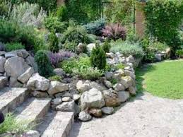 rock garden design tips 15 rocks garden landscape ideas backyard landscaping ideas rocks