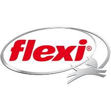 <b>Flexi</b> (Флекси) качественные <b>рулетки</b> для собак различного ...