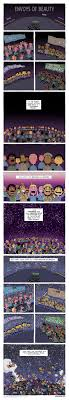 comics zen pencils part  ralph waldo emerson envoys of beauty
