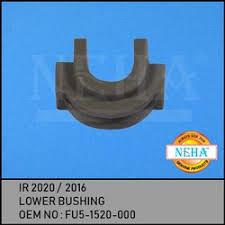 ir7105 waste toner gear for canon ir 7105 105 7095 7086 9070 8070 8500 gear fu3 0414 000 fu3 0416 000 fs7 0021 000 fs7 0022 000