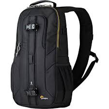 <b>Lowepro Slingshot Edge</b> 250 Aw Camera Case (5.490 RUB) liked ...
