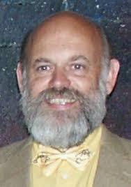 Dr. <b>Ulrich Lüning</b> - lue2