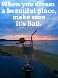 Quotes With My Original Pictures on Pinterest   Bali, Tottenham ...