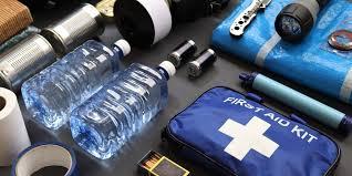 Best <b>emergency kits</b> of 2020 - Business Insider