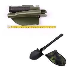 Aliexpress.com : Buy <b>Military Portable Folding Beach</b> Shovel ...