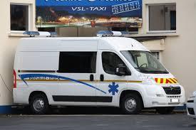 ambulances privées page 173 auto titre nouvelle assu pour les ambulances pierre marie saint lo 50