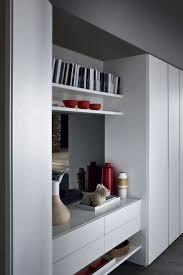 bedroom wardrobes wickes wardrobe doors amore  fitted bedroom furniture wardrobes uk lawrence walsh furniture