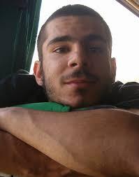Ricardo Ramirez. Le siguen 1 personas; Sigue a 1 personas - 3203b64abedc451eac82396ea6dabeb9