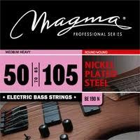 Купить <b>струны</b> для бас-<b>гитары</b> в Новосибирске недорого