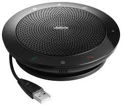 <b>VoIP</b>-спикерфон <b>Jabra Speak</b> 510 MS — купить по выгодной цене ...