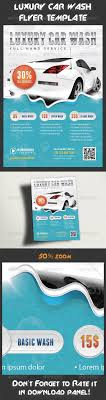 car wash flyer advertising auto clean auto detailing car wash flyer advertising auto clean auto detailing business