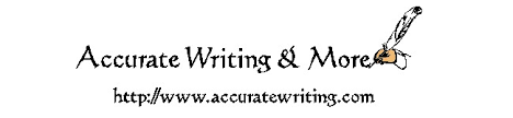 Resumes That Work To Market You Accurate Writing   More In Western Massachusetts    Affordable  Professionally Done R  sum   Service