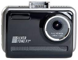 <b>SILVERSTONE F1 Hybrid</b> X-Driver – купить <b>видеорегистратор</b> ...