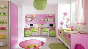colorful teenage girl bedroom design ideas good kid bedroom decorating ideas diy kids bedroom decorating boys bedroom furniture ideas