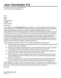 formal business report sample Resume