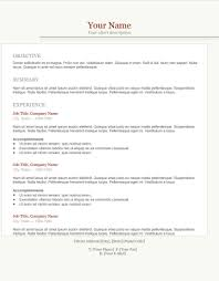 fresh graduate s guide to a winning resume m2comms pr agency professional resume