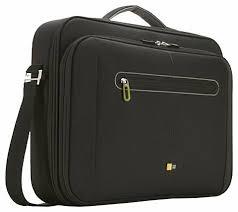 Сколько стоит <b>Сумка Case Logic</b> Laptop Briefcase 16? Выгодные ...