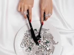 Silver Moon - ювелирная бижутерия с кристаллами <b>Swarovski</b>.