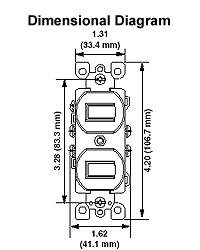 leviton wiring diagram wiring diagram and hernes leviton 3 way motion switch wiring diagram jodebal