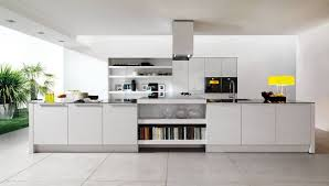 Contemporary Kitchen Cupboards Kitchen Contemporary Kitchen Cabinets White 1000 Ideas About