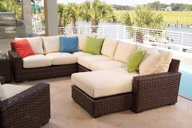 mrs patio outdoor patio furniture las vegas henderson nv amazing patio furniture home
