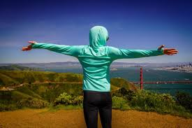 The Best <b>Sun Protection</b> Shirts for <b>Women</b> | OutdoorGearLab