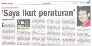 Image result for ikut peraturan
