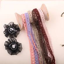 Compare prices on Sewing Trim Mix - shop the best value of Sewing ...