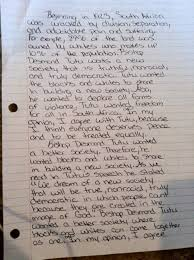 paragraph essay on rosa parks order a custom essay from the pdllabs com