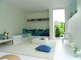 space living ideas ikea:  ikea small space ideas comfortable  cool office space ideas in ikea small spaces ideas ikea