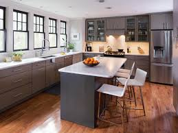 large kitchen island seating tables inspire