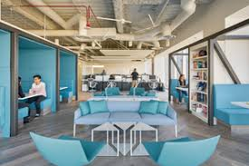 neustar sd 108_collaboration spaces browse united states offices