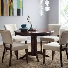 round dining tables for sale  masterthan