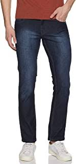 <b>Skinny Men's Jeans</b>