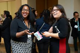 pins hosts annual networking event at scotiabank all 2016 triec hosted the professional immigrant network pins annual networking event at scotiabank over 100 participants attended from 59 organizations