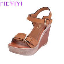 comfort <b>high heel</b>
