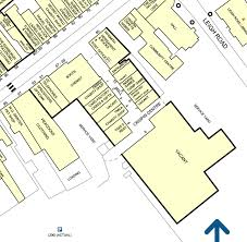 macarthur wilson 100 % retail retail property consultants view larger map