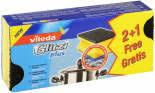 Купить Принадлежности для уборки <b>Vileda</b> - низкие цены ...