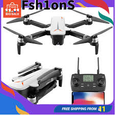 BaihuanguMYNew design <b>8811 5G Folding</b> RC Drone with Optical ...