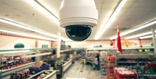 Image result for The Benefits Of Having A Security System At Your Business